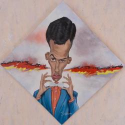 ------------Stromae